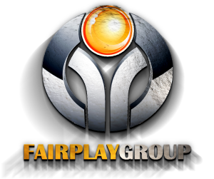 Fairplay.Group